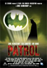 Batman: PATROL