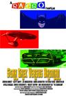 Star Trek VS Batman - Part 2