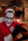 Joker's Christmas Spectacular