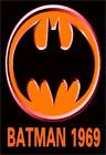 Batman 1969 Trailer 1